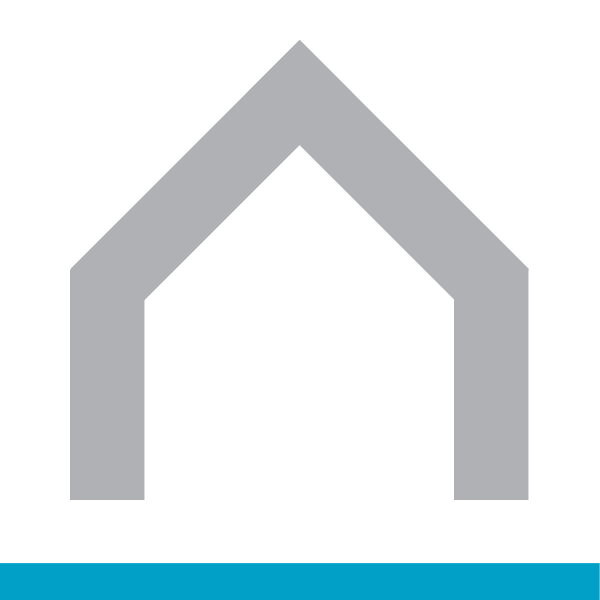 Lebensraum | Alois Aigner Projektentwicklung GmbH - Real Estate Development - 1010 Wien