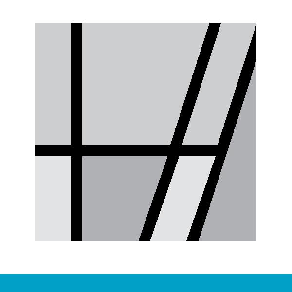 Stadträume | Alois Aigner Projektentwicklung GmbH - Real Estate Development - 1010 Wien