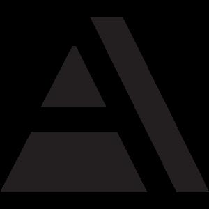 Aigner Projektentwicklung GmbH